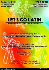 Let's-go-latin-flyer-2-page-1-ver-5
