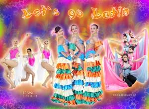 show_lets_go_latin