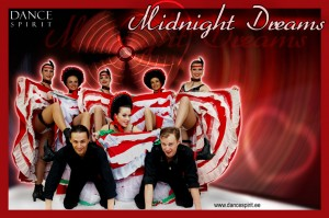show_midnight_dreams
