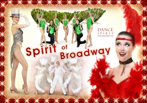 show_spirit_of_broadway