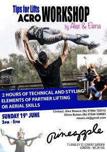acro workshop 2